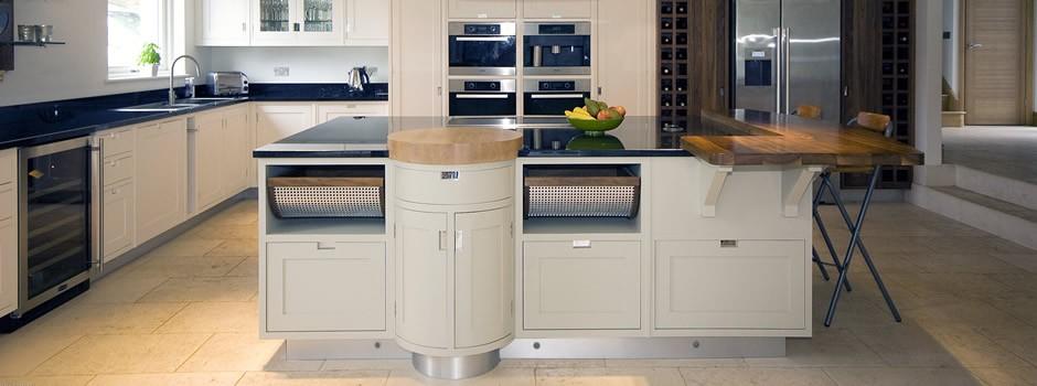 Inglish design - Royal kitchens new city ...