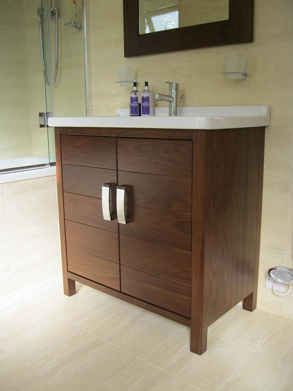 tenere al caldo in casa bathroom design harrogate
