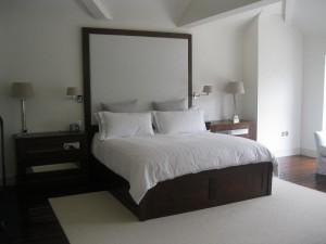 Bedroom Furniture Yorkshire bedroom furniture harrogate | inglish design