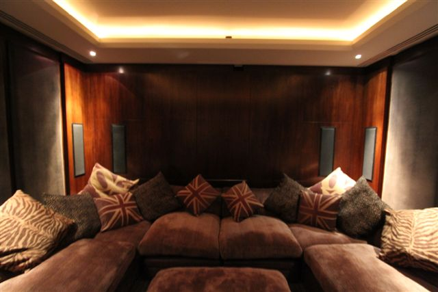 Great Harrogate Interior Design – Home Cinema Room 640 x 427 · 52 kB · jpeg