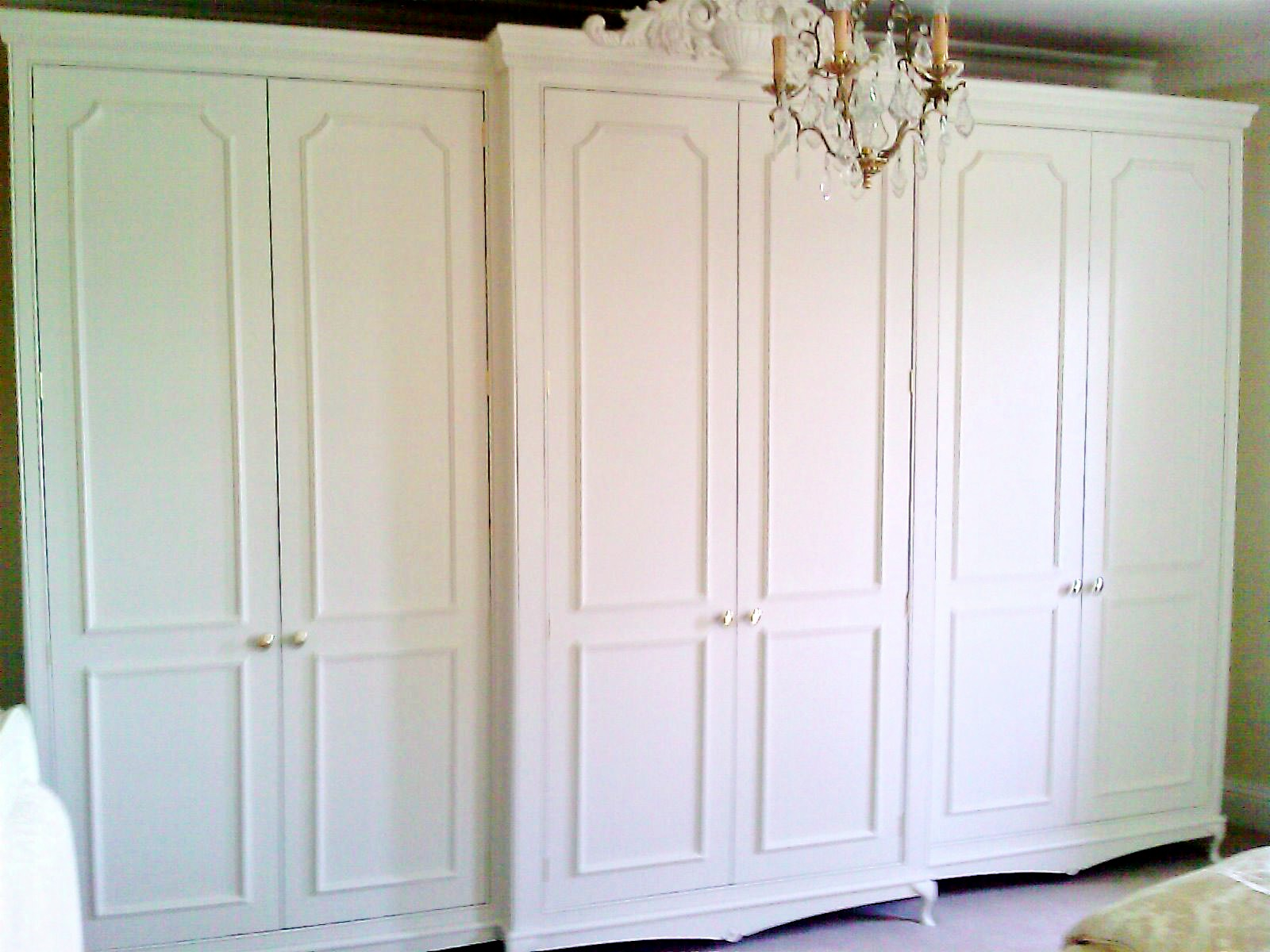 Bedroom Furniture French Style And Amazing Discount Bedroom Furniture