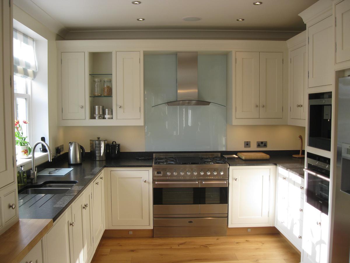 hand painted kitchens harrogate. Black Bedroom Furniture Sets. Home Design Ideas