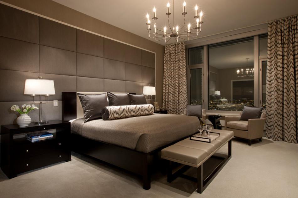 Cool 70+ Bedroom Styles 2014 Design Ideas Of Bedroom Design Ideas ...