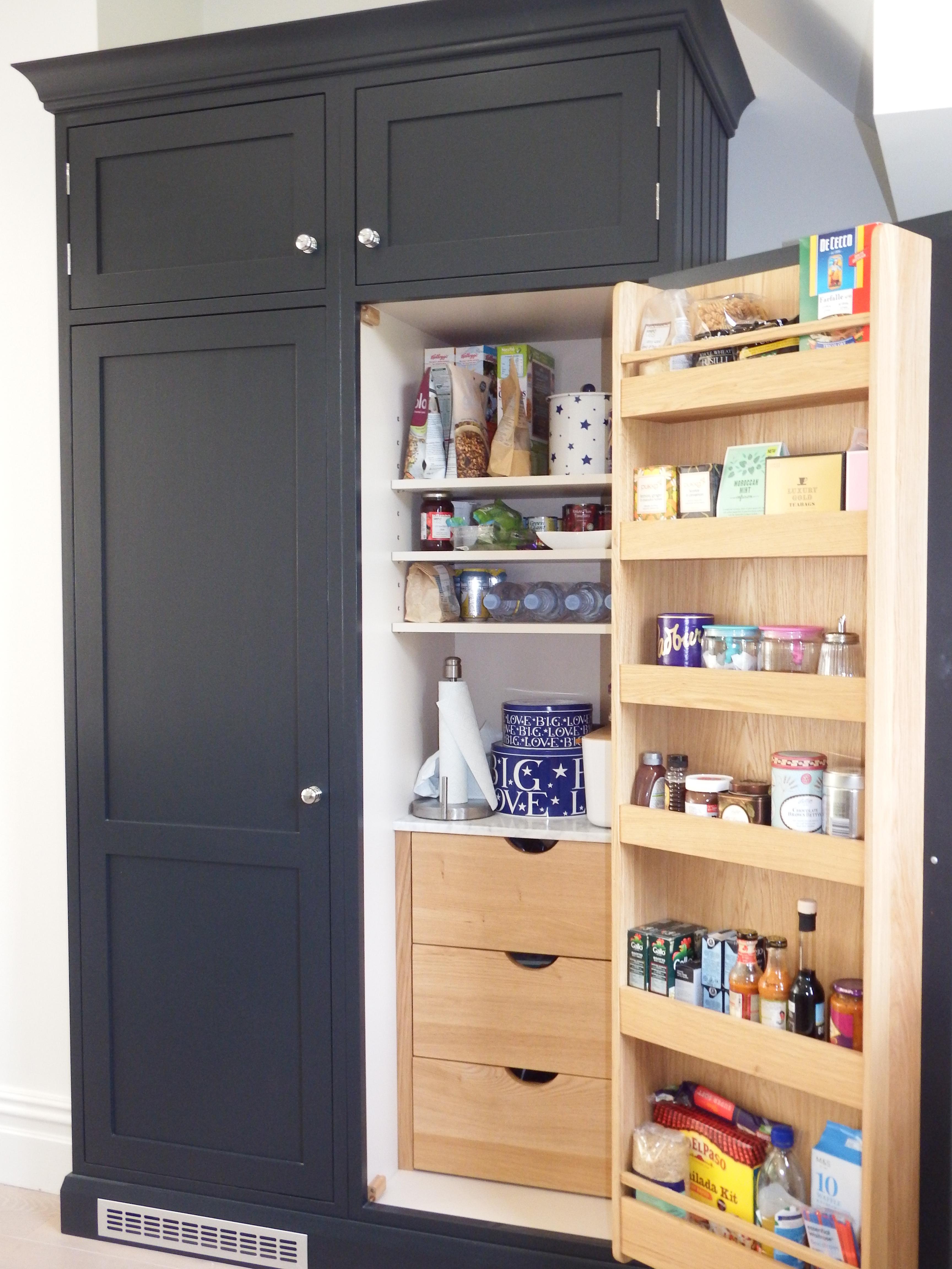Harrogate Kitchens