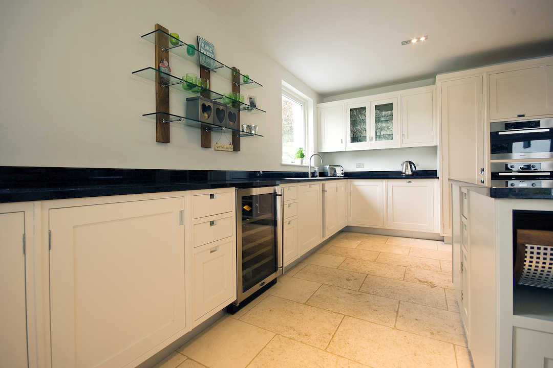 kitchen design harrogate painted kitchens harrogate 832